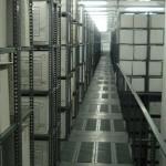 Rack Katlı Mezanin Raf Sistemleri