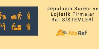 depolama-lojistik