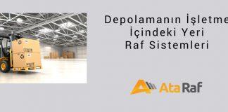 depolama-ve-isletme