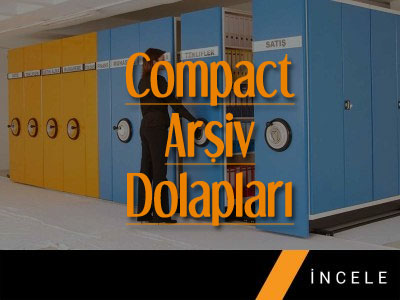 Compact-Arsiv1