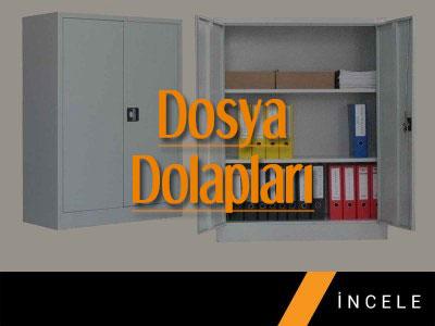 Dosya-Dolaplari1