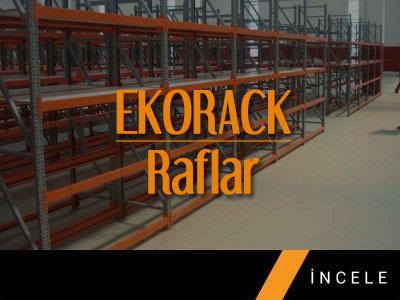 Ekorack-Raf1