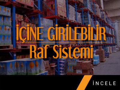 Icine-Girilebilir-Raf2