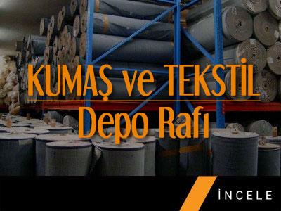 Kumas-Tekstil-Raf2