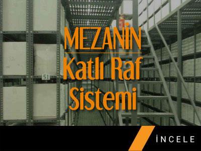 Mezanin-Raf2