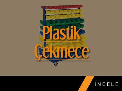 Plastik-Cekmece1