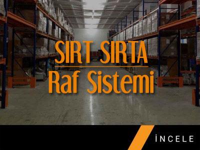 Sirt-Sirta-Raf2