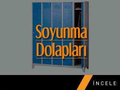Soyunma-Dolaplari1