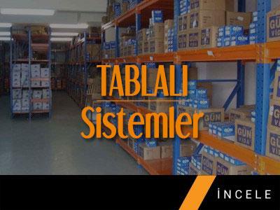Tablali-Sistemler2