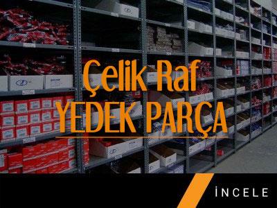 Yedek-Parca-Raf1