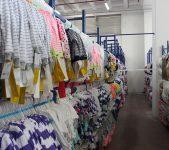 ataraf-aski-rafi-tekstil-kumas