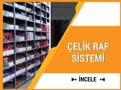 celik-raf-sistemi