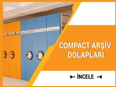 compact-arsiv-dolaplari