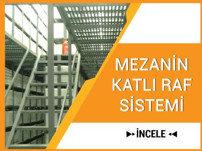 mezanin-katli-raf-sistemi